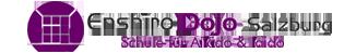 Enshiro Dojo Salzburg Logo